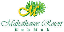 The Makathanee Resort Koh Mak